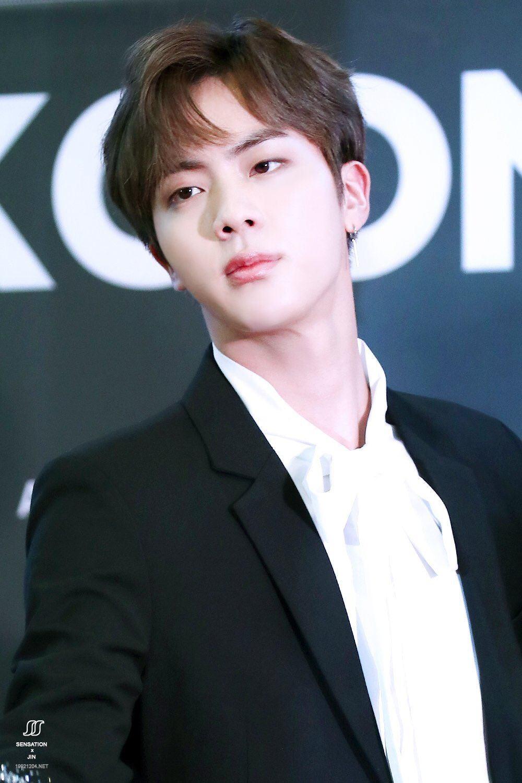 chaebol2