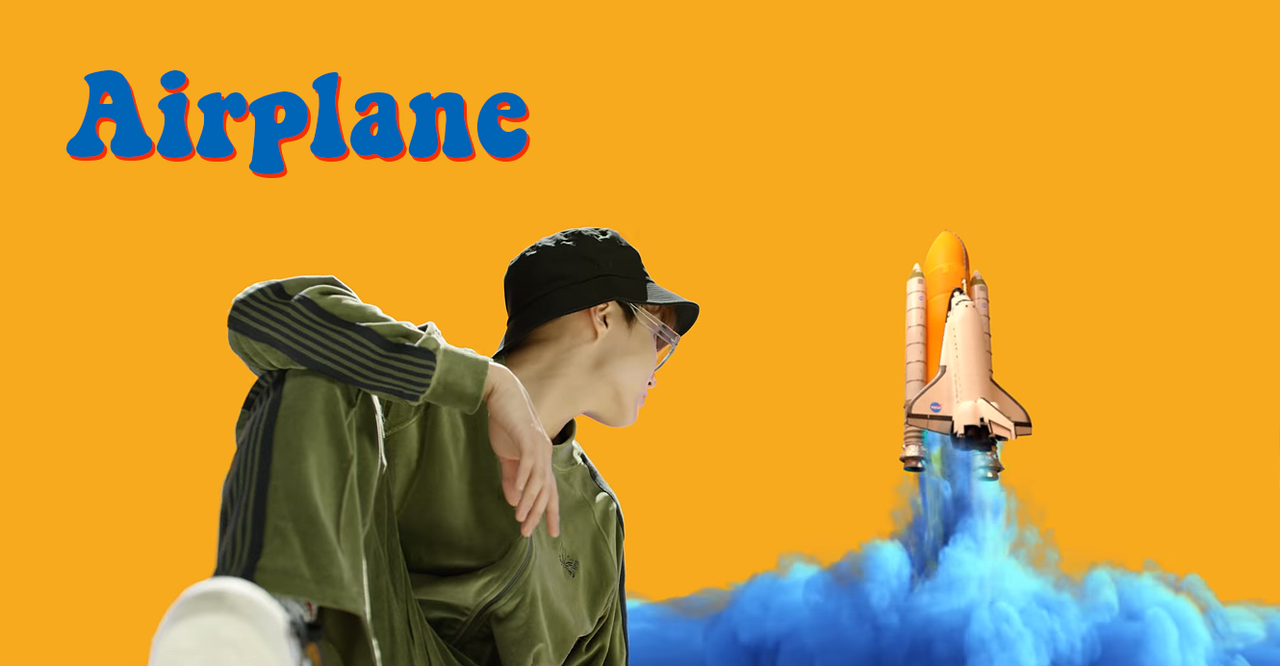 airplane_preview.png