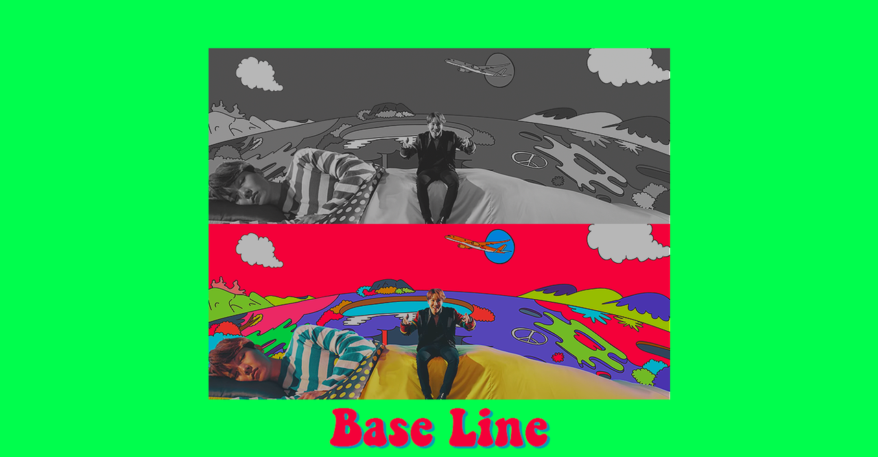 Base line blog_preview.png