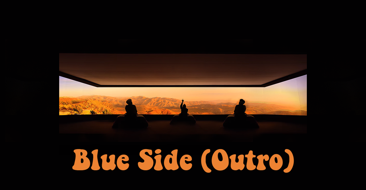 blue side outro_preview.png