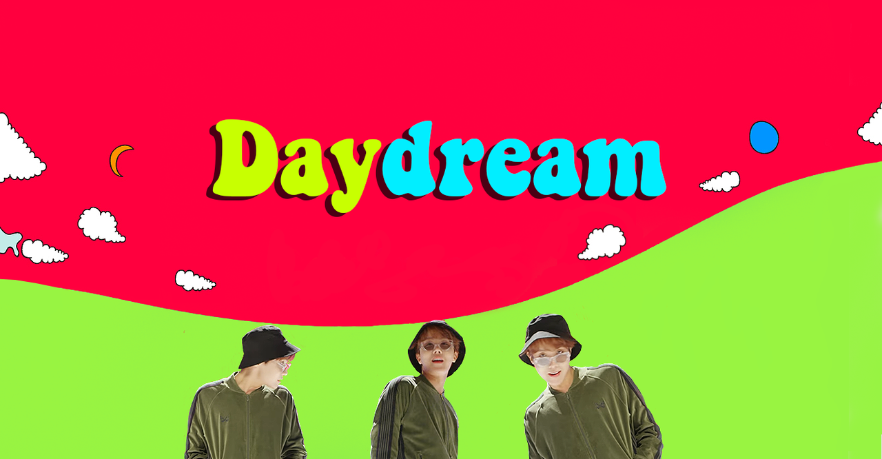 daydream blog_preview.png