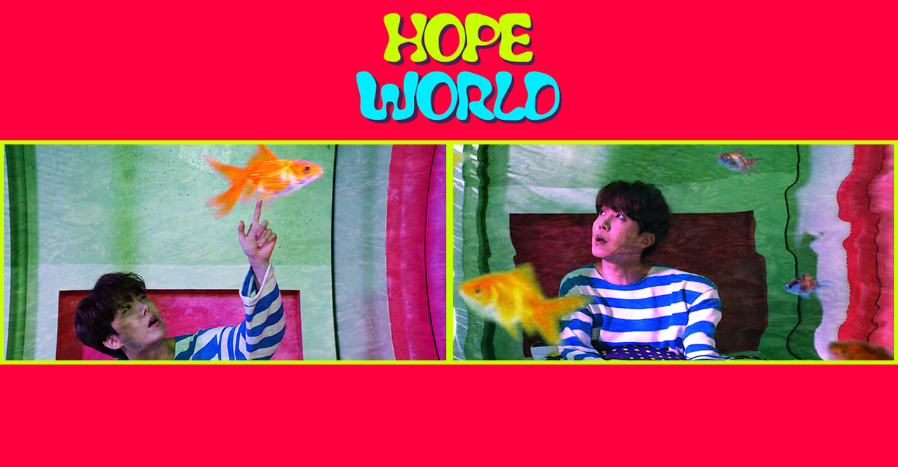 hope world blog_preview.png